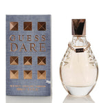 Buy original Guess Dare EDT For Women 100ml only at Perfume24x7.com