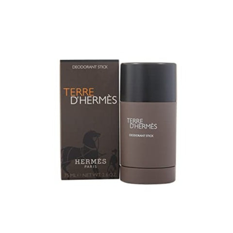 Buy original Hermes Terre D'Hermes Deodorant Stick For Men 75ml only at Perfume24x7.com