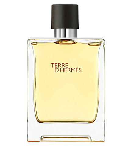 Hermes Terre D'Hermes For Men EDT - Perfume24x7.com