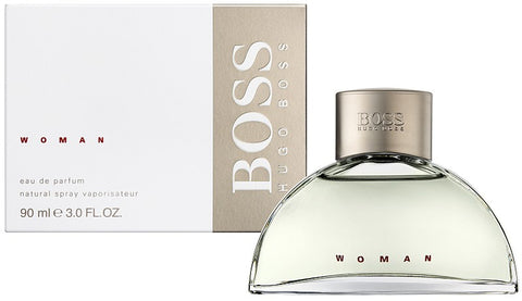 Buy original Hugo Boss Women Eau De Parfum For Women 90ml only at Perfume24x7.com