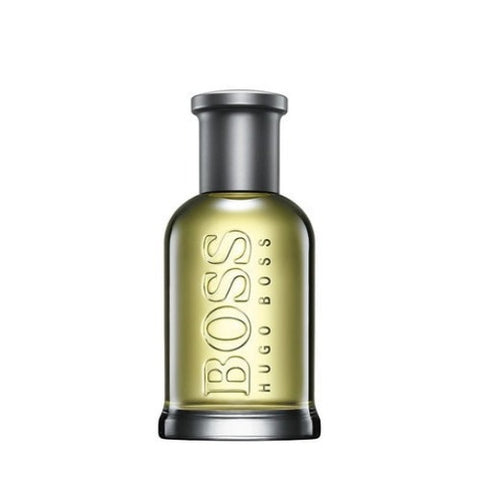 Buy original Hugo Boss Bottled EDT For Men 5ml Miniature only at Perfume24x7.com