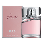 Buy original Hugo Boss Femme EDP For Women 75ml only at Perfume24x7.com