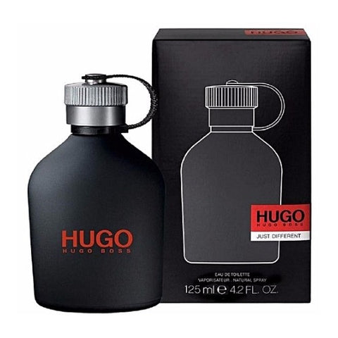 Buy original Hugo Boss Just different EDT For Men only at Perfume24x7.com