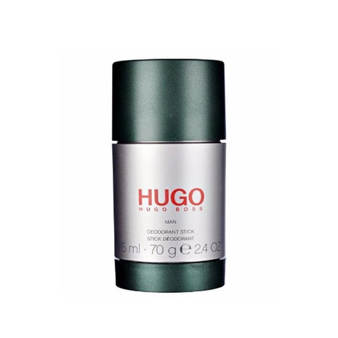 Buy original Hugo Boss Man Deodorant Stick For Men 75ml only at Perfume24x7.com