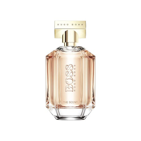 Buy original Hugo Boss The Scent EDP For Women 5ml Miniature only at Perfume24x7.com
