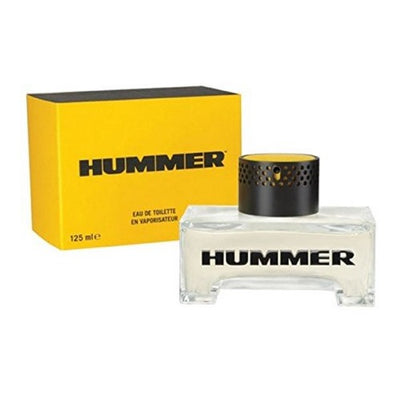 Buy original Hummer EDT For Men 125ml only at Perfume24x7.com
