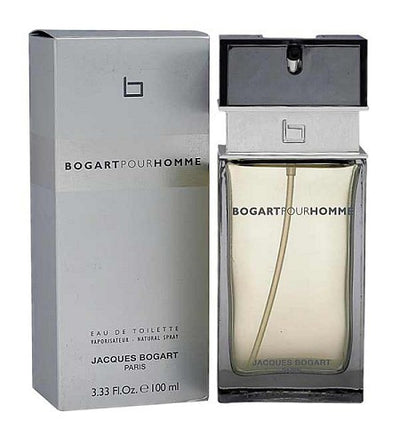 Buy original Bogart Pour Homme For Men 100ml only at Perfume24x7.com