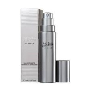 Buy original Jean Paul Gaultier Classique Eau De Toilette For Women 10ml Miniature Spray only at Perfume24x7.com