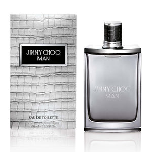 Buy original Jimmy Choo Man EDT For Men 100 ML only at Perfume24x7.com