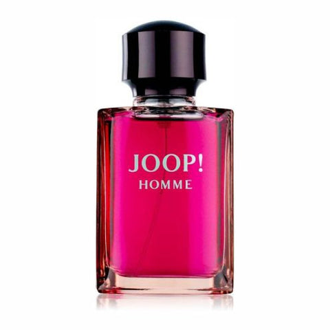 Buy original Joop Pour Homme EDT 125ml only at Perfume24x7.com