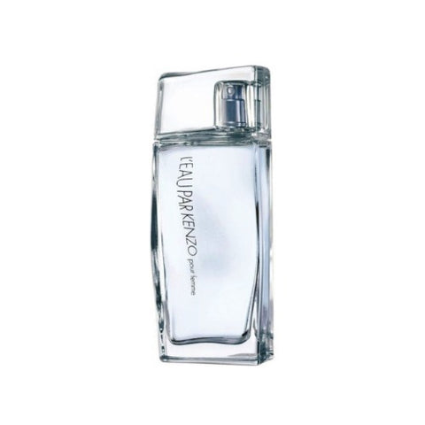 Buy original Kenzo L'eau Par EDT For Women 5ml Miniature only at Perfume24x7.com