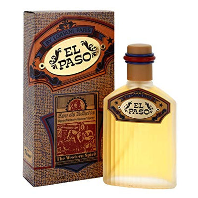 Buy original Lomani El Paso EDT For Men 100ml only at Perfume24x7.com