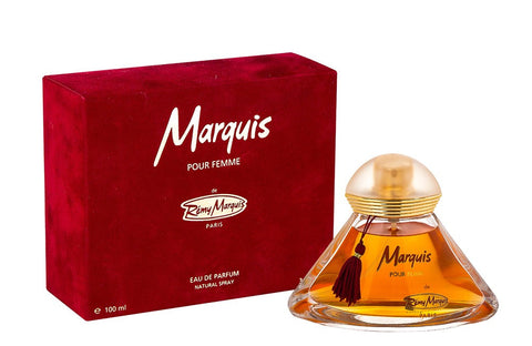 Buy original Remy Marquis Pour Femme only at Perfume24x7.com