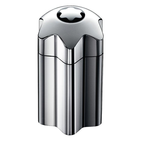 Buy original Mont Blanc Emblem Intense EDT For Men 100ml only at Perfume24x7.com