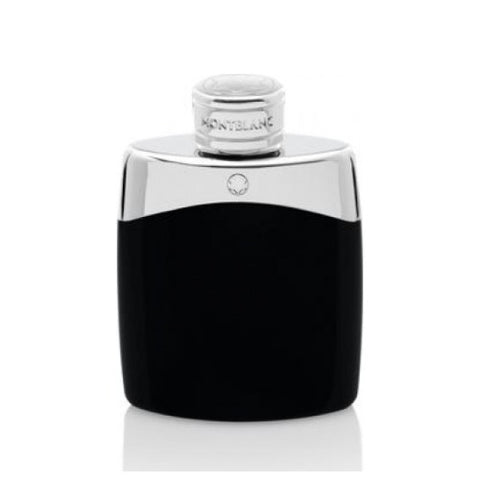 Buy original Mont Blanc Legend EDT For Men 4.5ml Miniature only at Perfume24x7.com