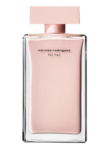 Narciso Rodriguez EDP For Her 100ml