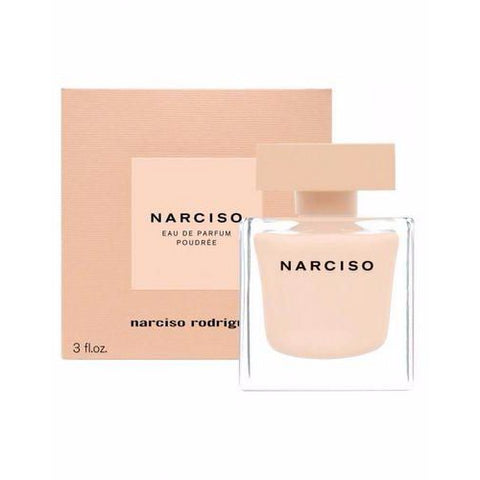 Buy original Narsico Rodriguez Poudree Edp For Women 90ml only at Perfume24x7.com
