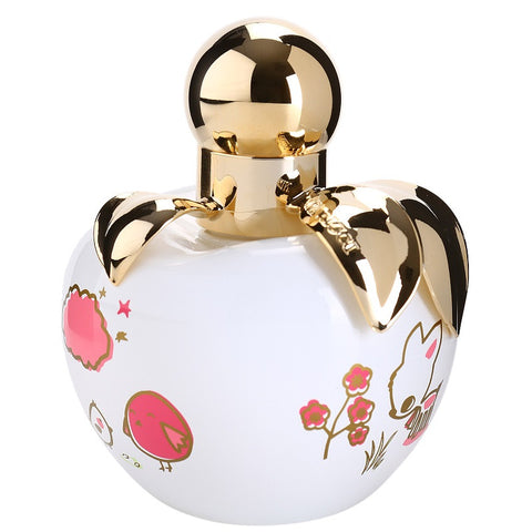 Nina Fantasy Edp For Women 50ml