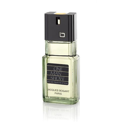 Buy original One Man Show Edt for Men 100ml By Jacques Bogart only at Perfume24x7.com