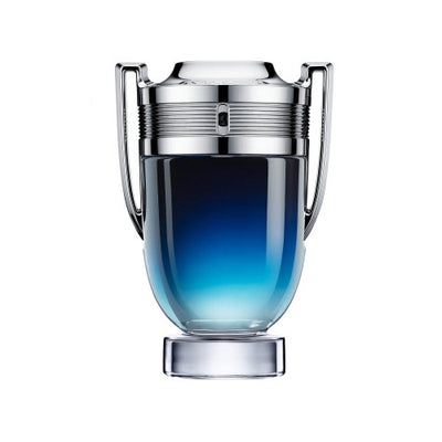 Buy original Paco Rabanne Invictus Legend EDP For Men 5ml Miniature only at Perfume24x7.com