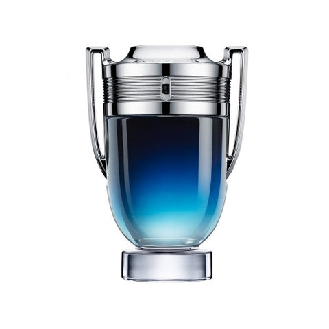 Buy original Paco Rabanne Invictus Legend For Men 5ml Miniature only at Perfume24x7.com