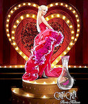Buy original Paris Hilton Can Can EDP For Women 100ml only at Perfume24x7.com