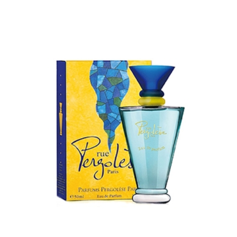Udv Rue Pergolese EDP For Women 50ml