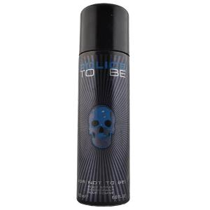 Buy original Police To Be Deodorant For Men 200ml only at Perfume24x7.com