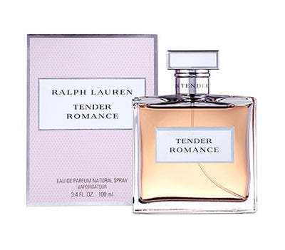 Buy original Ralph Lauren Romance Tender Edp For Women 100ml only at Perfume24x7.com