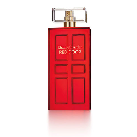 Buy original Elizabeth Arden Red Door EDP For Women 100ml only at Perfume24x7.com