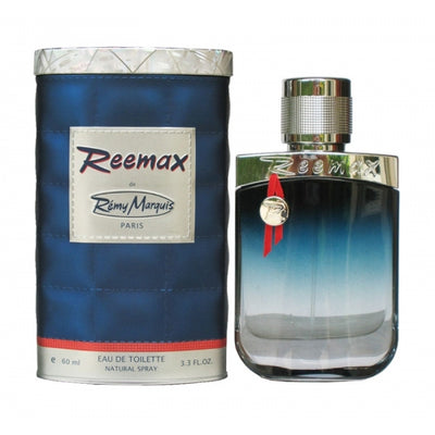Buy original Reemax By Remy Marquis EDT For Men 100ml only at Perfume24x7.com