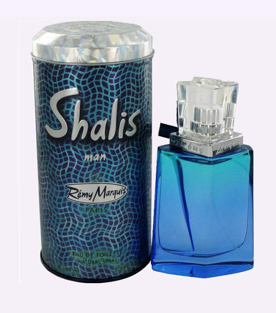 Buy original Shalis By Remy Marquis EDT For Men 100ml only at Perfume24x7.com