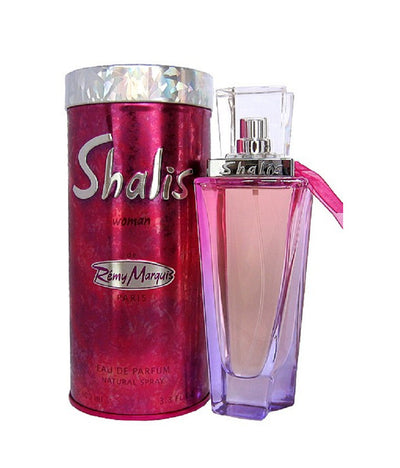 Buy original Shalis By Remy Marquis EDP For Women 100ml only at Perfume24x7.com