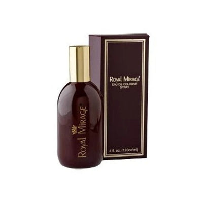 Buy original Royal Mirage EDT For Men 100ml only at Perfume24x7.com