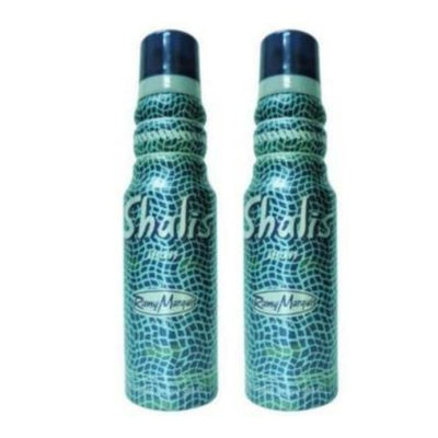 Buy original Shalis By Remy Marquis Deodorant For Men only at Perfume24x7.com