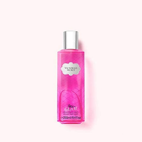 Buy original Victoria's Secret Tease Glam Brume Fragrance Mist 250ml only at Perfume24x7.com
