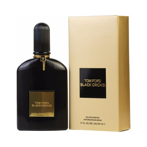 Buy original Tom Ford Black Orchid EDP 100ml only at Perfume24x7.com