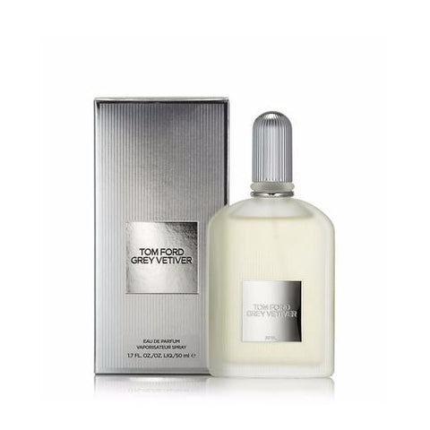 Buy original Tom Ford Grey Vetiver EDP 100ml only at Perfume24x7.com