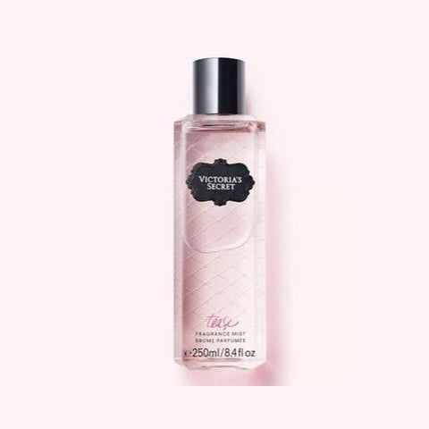 Buy original Victoria's Secret Tease Fragrance Mist 250ml For Women only at Perfume24x7.com
