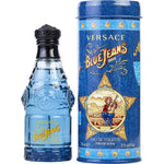 Buy original Versace Blue Jeans EDT For Men 75ml only at Perfume24x7.com
