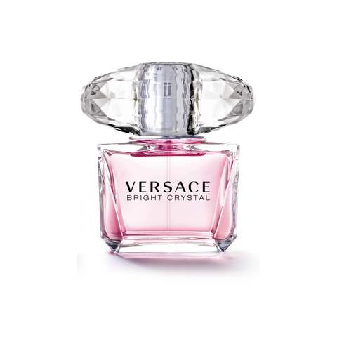 Buy original Versace Bright Crystal EDT For Women 5ml Miniature only at Perfume24x7.com