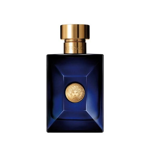 Buy original Versace Dylan Blue EDT for Men 5ml Miniature only at Perfume24x7.com