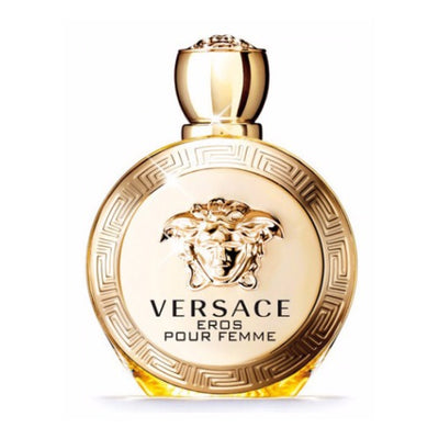 Buy original Versace Eros Pour Femme EDP 5ml For Women Miniature only at Perfume24x7.com