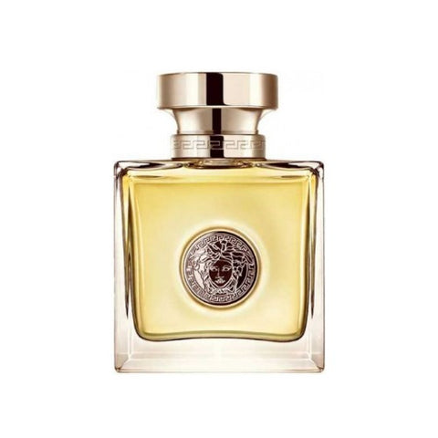 Buy original Versace Pour Femme EDP 5ml For Women Miniature only at Perfume24x7.com
