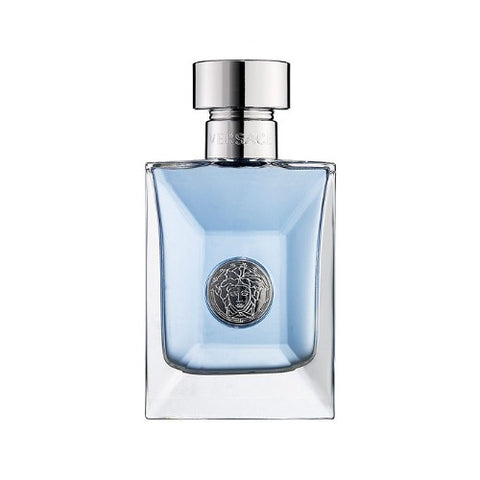 Buy original Versace Pour Homme EDT for Men 5ml  Miniature only at Perfume24x7.com