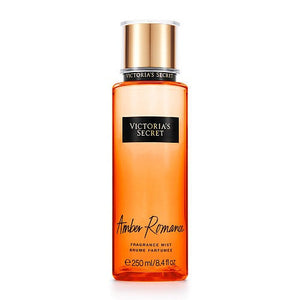 Victoria Secret Amber Romance Fragrance Mist 250ml