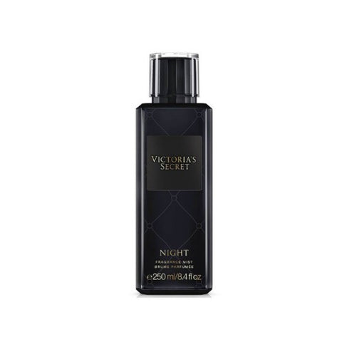 Buy original Victoria's Secret Night Fragrance Mist 250ml Brume Perfume only at Perfume24x7.com