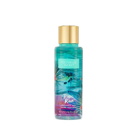 Victoria's Secret Tropic Rain Fragrance Mist 250ml