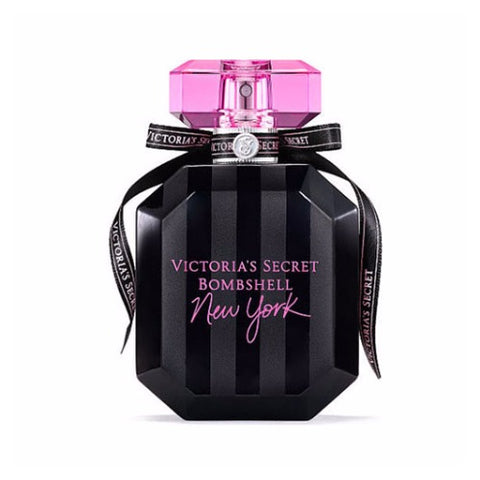 Victoria's Secret Bombshell New York EDP For Women 50ml