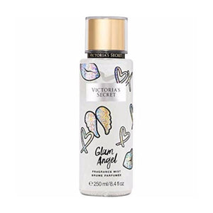 Victoria's Secret Glam Angel Fragrance Mist For Women 250ml